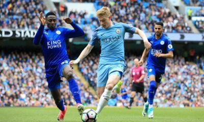 Nhận định kèo bóng đá Leicester City vs Man City, 00h30 ngày 23/02