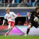 Nhận định kèo bóng đá Leipzig vs Leverkusen, 21h30 ngày 01/03