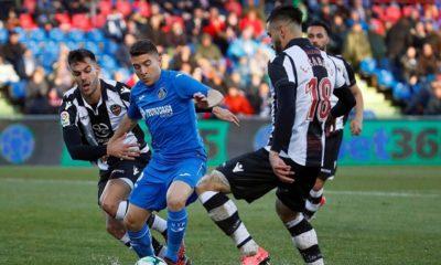 Nhận định kèo bóng đá Mallorca vs Getafe, 00h30 ngày 02/03