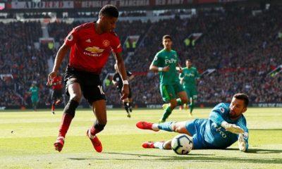 Nhận định kèo bóng đá Man Utd vs Watford, 21h00 ngày 23/02