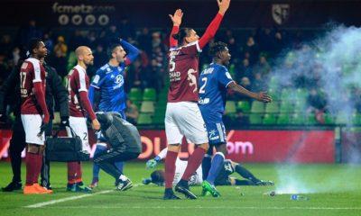 Nhận định kèo bóng đá Metz vs Lyon, 02h45 ngày 22/02