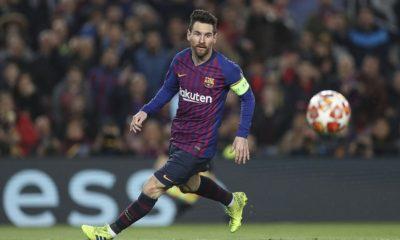 Nhận định kèo bóng đá Real Betis vs Barcelona, 03h00 ngày 10/02