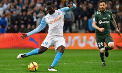 Nhận định kèo bóng đá Saint Etienne vs Marseille, 03h00 ngày 06/02