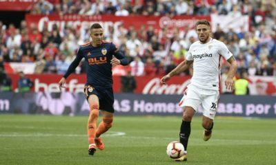 Nhận định kèo bóng đá Sevilla vs Alaves, 00h30 ngày 03/02