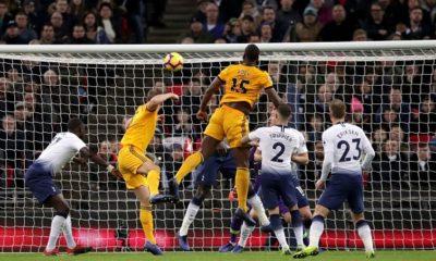 Nhận định kèo bóng đá Tottenham vs Wolves, 21h00 ngày 01/03