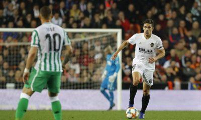 Nhận định kèo bóng đá Valencia vs Real Betis, 22h00 ngày 29/02