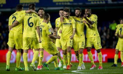 Nhận định kèo bóng đá Villarreal vs Osasuna, 00h30 ngày 03/02