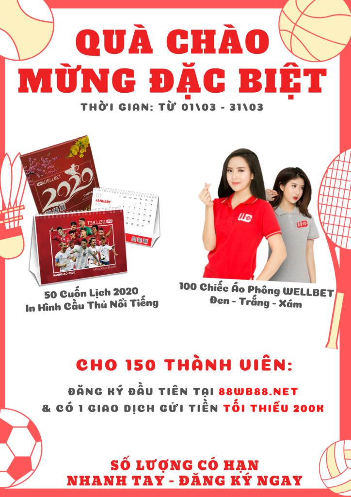 qua-chao-mung