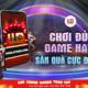 games-no-hu-3