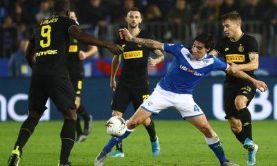 nhan dinh bong da Inter Milan vs Brescia 4
