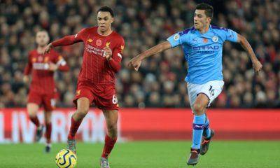 nhan dinh bong da Man City vs Liverpool 4