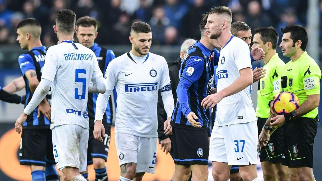 Soi kèo bóng đá hôm nay Atalanta vs Inter Milan, 1h45 ngày 2/8