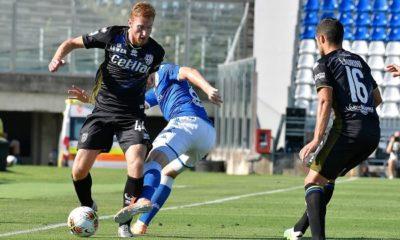 Soi kèo bóng đá hôm nay Parma vs Atalanta, 0h30 ngày 29/7