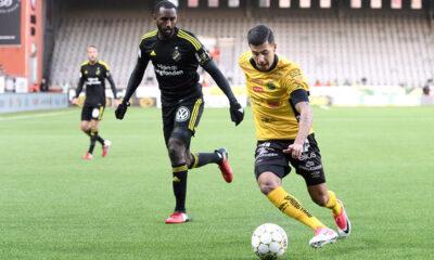 Soi kèo bóng đá hôm nay AIK vs IF Elfsborg, 0h ngày 7/8