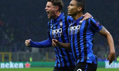 Soi kèo bóng đá hôm nay Atalanta vs PSG, 2h ngày 13/8