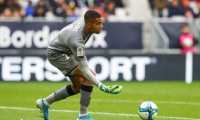 Soi kèo bóng đá hôm nay Bordeaux vs FC Nantes, 0h ngày 22/8