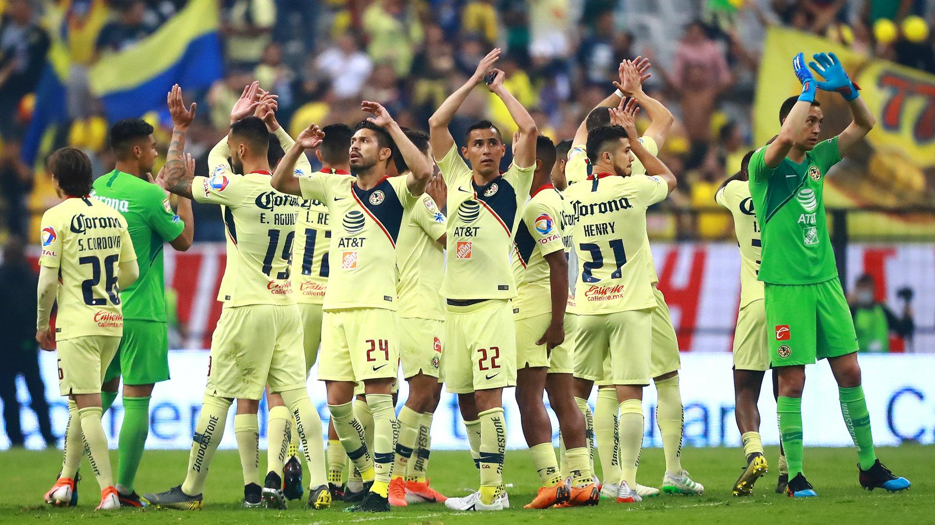 Soi kèo bóng đá hôm nay Club Leon vs Monterrey, 9h ngày 4/8