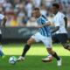Soi kèo bóng đá hôm nay Gremio vs Corinthians, 5h ngày 16/8