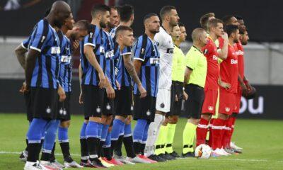 Soi kèo bóng đá hôm nay Inter vs Shakhtar Donetsk, 2h ngày 18/8