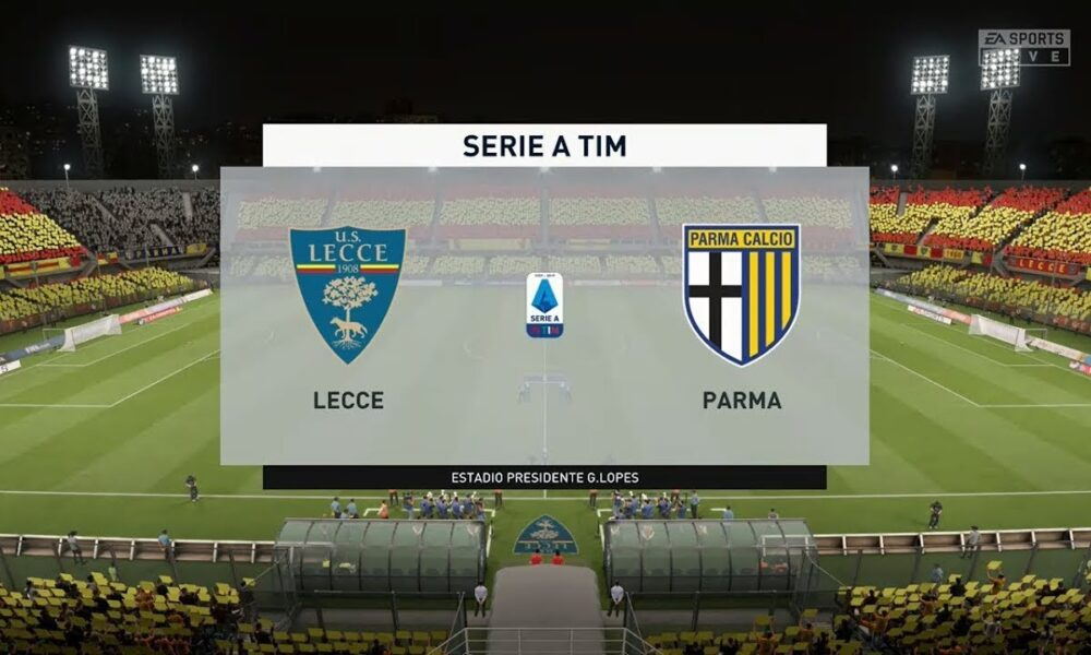 Soi kèo bóng đá hôm nay Lecce vs Parma, 1h45 ngày 3/8