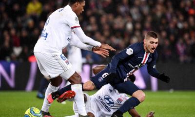 Soi kèo bóng đá hôm nay Lyon vs Dijon FCO, 2h ngày 29/8