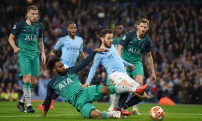 Soi kèo bóng đá hôm nay Man City vs Lyon, 2h ngày 16/8