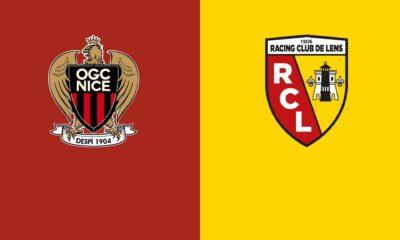 Soi kèo bóng đá hôm nay OGC Nice vs RC Lens, 22h ngày 23/8