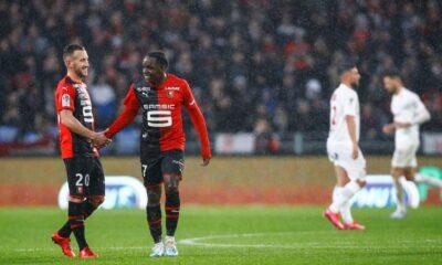 Soi kèo bóng đá hôm nay Rennes vs Montpellier HSC, 22h ngày 29/8