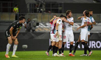 Soi kèo bóng đá hôm nay Sevilla vs Inter Milan, 2h ngày 22/8