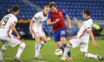 Soi kèo bóng đá hôm nay Shakhtar Donetsk vs FC Basel, 2h ngày 12/8
