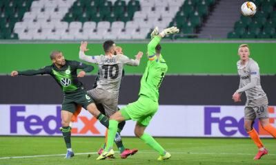 Soi kèo bóng đá hôm nay Shakhtar Donetsk vs Wolfsburg, 23h55 ngày 5/8