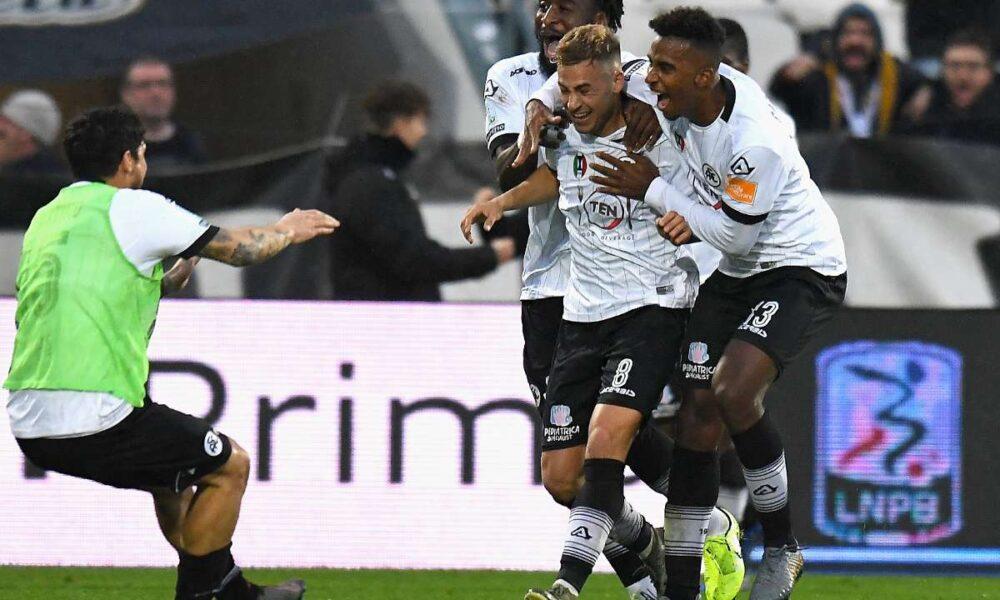Soi kèo bóng đá hôm nay Spezia vs Chievo Verona, 2h ngày 12/8