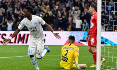 Soi kèo bóng đá hôm nay Stade Brestois 29 vs Marseille, 2h ngày 31/8