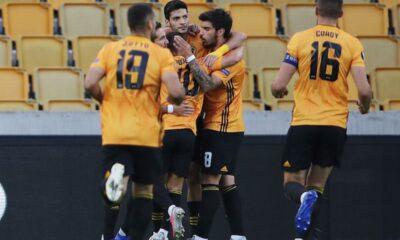 Soi kèo bóng đá hôm nay Wolves vs Sevilla, 2h ngày 12/8