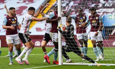 Soi kèo bóng đá hôm nay Aston Villa vs Sheffield Utd, 0h ngày 22/9