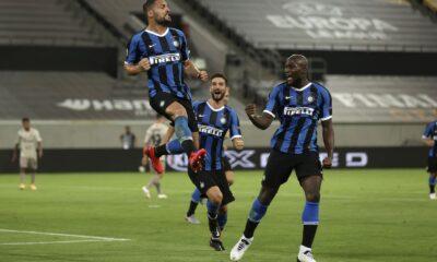 Soi kèo bóng đá hôm nay Benevento vs Inter Milan, 23h ngày 30/9