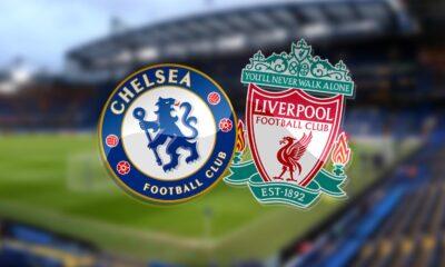 Soi kèo bóng đá hôm nay Chelsea vs Liverpool, 22h30 ngày 20/9