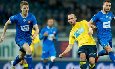Soi kèo bóng đá hôm nay KAA Gent vs Dynamo Kyiv, 2h ngày 24/9