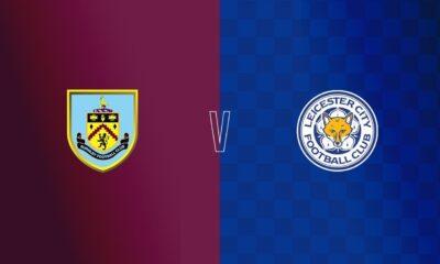 Soi kèo bóng đá hôm nay Leicester City vs Burnley, 1h ngày 21/9