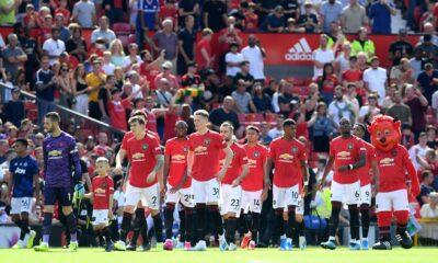 Soi kèo bóng đá hôm nay Man Utd vs Crystal Palace, 23h30 ngày 19/9