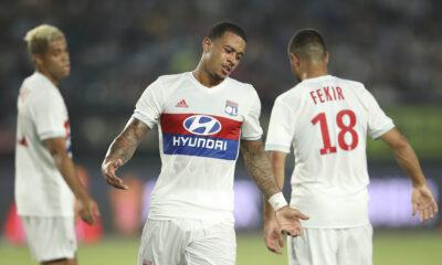 Soi kèo bóng đá hôm nay Montpellier vs Lyon, 2h ngày 16/9