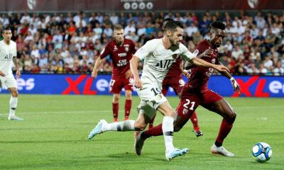 Soi kèo bóng đá hôm nay PSG vs Metz, 2h ngày 17/9