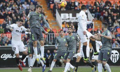 Soi kèo bóng đá hôm nay Real Sociedad vs Valencia, 0h ngày 30/9