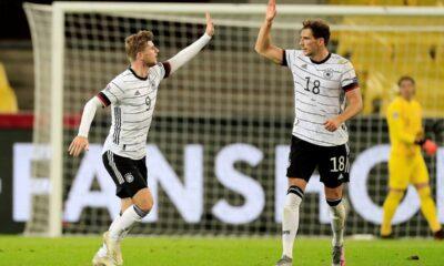Soi kèo bóng đá hôm nay Arminia Bielefeld vs Bayern Munich, 23h30 ngày 17/10