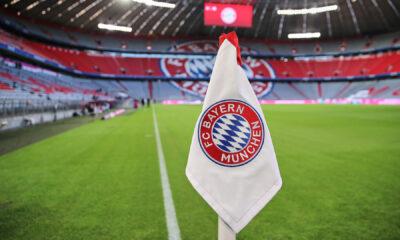 Soi kèo bóng đá hôm nay Bayern Munich vs Atletico Madrid, 2h ngày 22/10