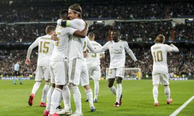 Soi kèo bóng đá hôm nay Borussia M'gladbach vs Real Madrid, 3h ngày 28/10