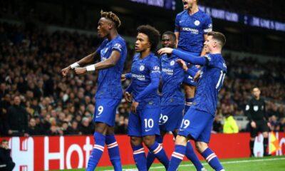 Soi kèo bóng đá hôm nay Chelsea vs Southampton, 21h ngày 17/10