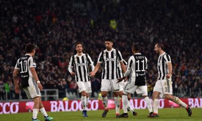 Soi kèo bóng đá hôm nay Crotone vs Juventus, 1h45 ngày 18/10