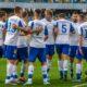 Soi kèo bóng đá hôm nay Dynamo Kyiv vs Juventus, 23h55 ngày 20/10