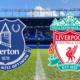 Soi kèo bóng đá hôm nay Everton vs Liverpool, 18h30 ngày 17/10